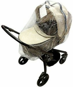 Raincover-Mamas-And-Papas-Mylo-Carrycot-Ventilated-198