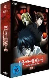 Death-Note-Box-2-2014