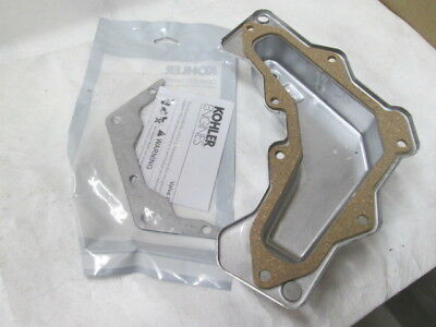 Kohler 20 096 14-S Valve Cover Kit