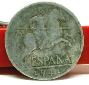 Moneda-10-centimos-1941-Espana