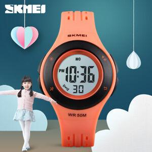 skmei-watch-trendy-digital-watches-led-waterproof-kids-boy-girl-alarm-wristwatch