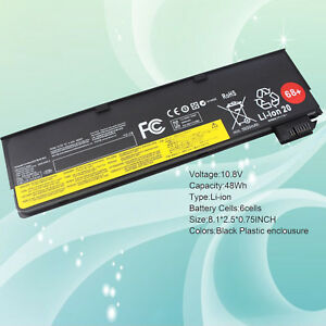 68-45N1128-Battery-for-Lenovo-ThinkPad-X240-X250-T440-T450-T450s-T550-0C52862