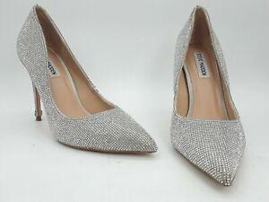 Steve Madden Daisie Women Shoes Pumps