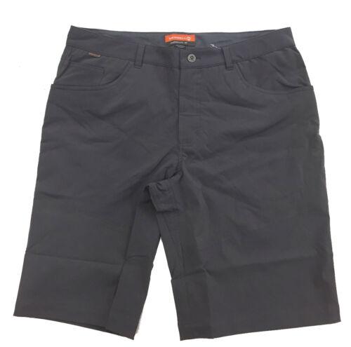 Merrell Men/'s Stapleton SE Shorts