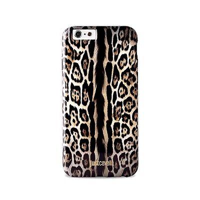 cover iphone 6s plus puro