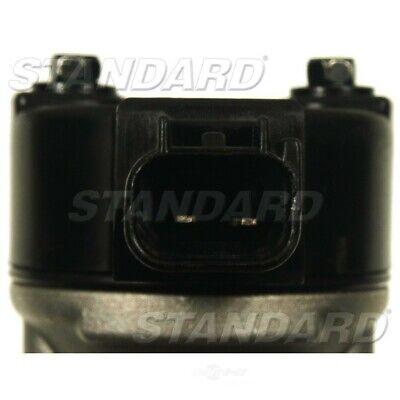 Engine Camshaft Synchronizer Standard CSA3