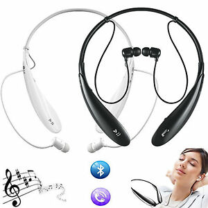 Bluetooth-Headphone-Stereo-Headset-Handsfree-Call-For-iPhone-XR-Samsung-Motorola