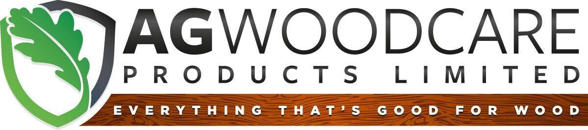 agwoodcareproductsltd