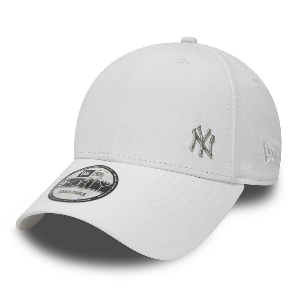 New York Yankees #2515