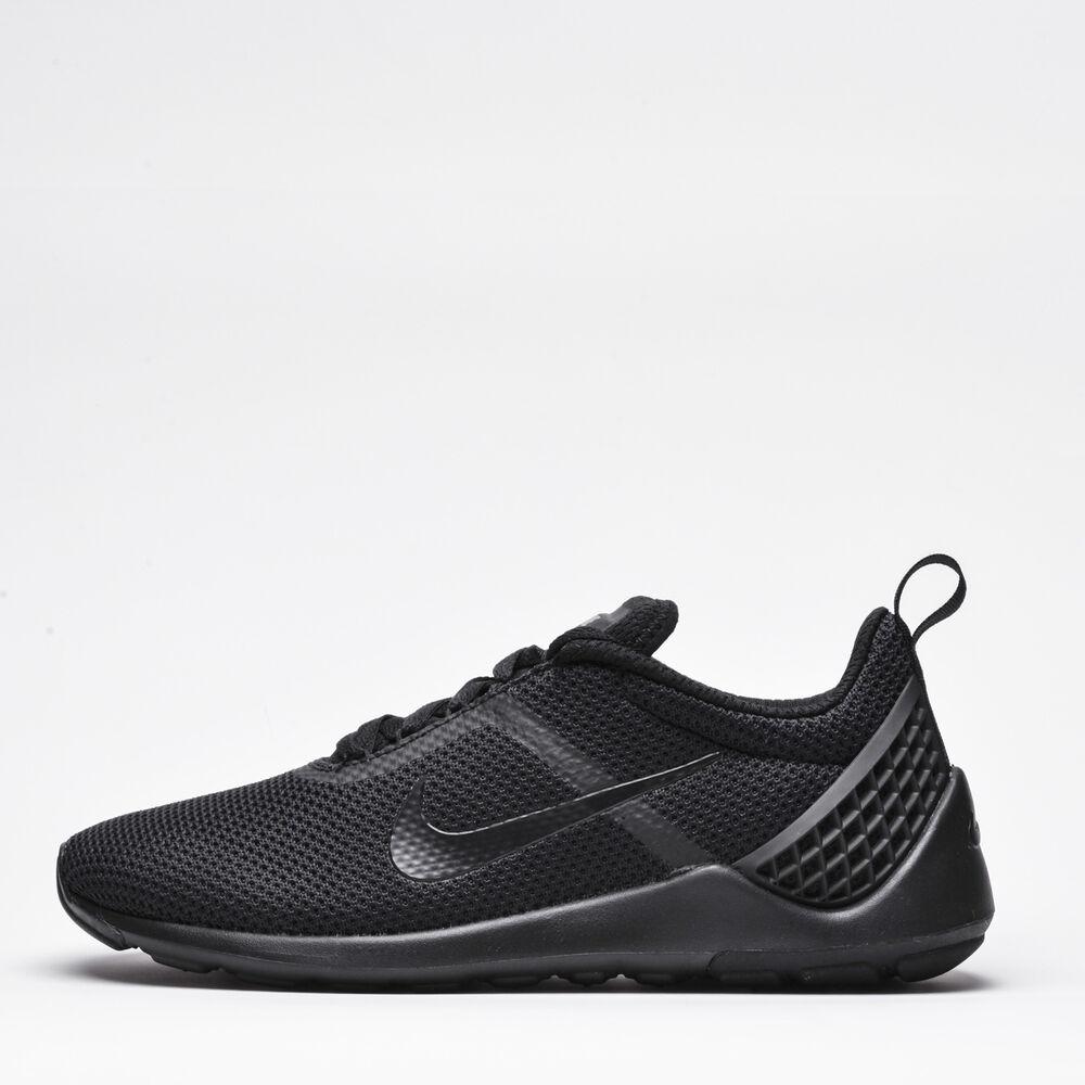 Nike Lunarestoa triple 2 Essential baskets homme triple Lunarestoa noir baskets baskets chaussures- Chaussures de sport pour hommes et femmes d805d4