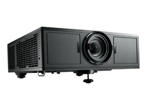 DELL-7760-Projector-FULL-HD-1920-x-1080-1080p-HDMI-Network-5400-Lumens-6Hrs