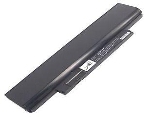 Laptop Battery for Lenovo ThinkPad Edge E120 E125 42T4947