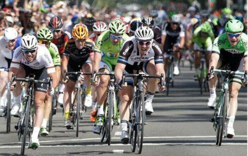 Cycling Socks Bike Racing Riding Tri MTB Sidi Pro Team Bike Long Socks