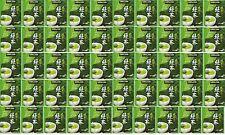 Kirkland Signature Ito En Matcha Blend 100% Japanese leaves Green Tea 25 bags