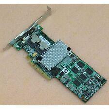 New Sealed LSI 9260-8i SAS SATA 8-port PCI-E 6Gb RAID Controller Card US-Seller