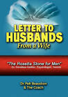 Letter to Husbands from a Wife by Pati Beaudoin (Paperback / softback, 2010)