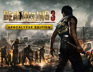 Details about Dead Rising 3 Apocalypse Edition (ROW) Free PC KEY on dead rising 3 map guide, dead rising 3 map detail, dead rising 3 map ham, dead rising 3 map to in morgue, dead rising 3 map key, dead rising 3 world map, dead rising 3 map buildings, dead rising 3 full map with points, dead rising 3 map sunset hills, dead rising 3 item map, dead rising 3 blueprint locations map,