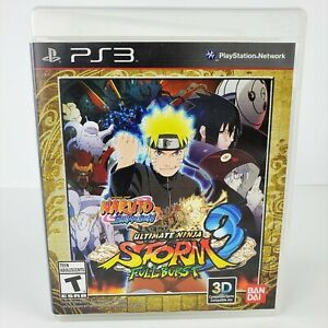 NARUTO-Shippuden-Ultimate-Ninja-Storm-3-Full-Burst-Sony-PlayStation-3-2013