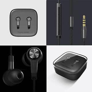For-Xiaomi-Piston-3-Ohrkanalhoerer-Kopfhoerer-Headset-mit-Entfernt-2017