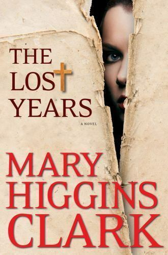 1 of 1 - The Lost Years by Mary Higgins Clark L-NW HC/DJ COMBINE&SAVE