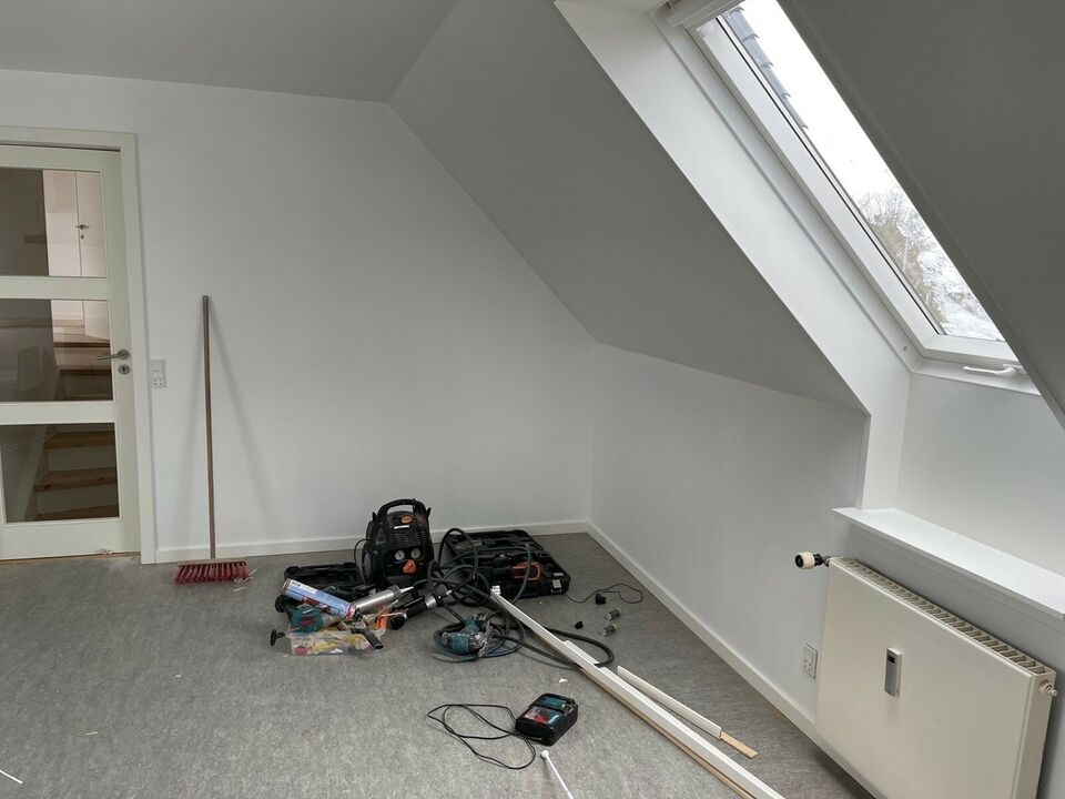 5250 vær. 3 lejlighed, m2 82, Østergårds Allé