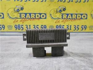 CANDELETTA-RELE-Renault-Vel-Satis-BJ0-2002-gt-3-0-dCi-BJ0N-P9X-701-82000549