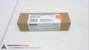 2 Siemens 6es7 193-4cf50-0aa0 Terminal Module for sale online