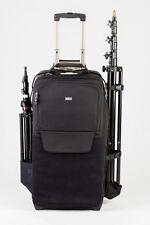 Think Tank Logistics Manager 30, Rolling Camera Bag.  U.S Authorized Dealer