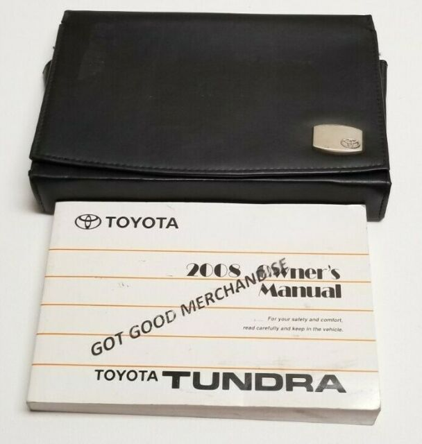 R151 Toyota 5 Manual Guide