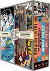 The Ec Comics Slipcase Volume 2 by Graham Ingels, Al Feldstein (Hardback, 2015)