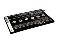 High Quality Battery for Motorola Droid Razr Maxx Premium Cell