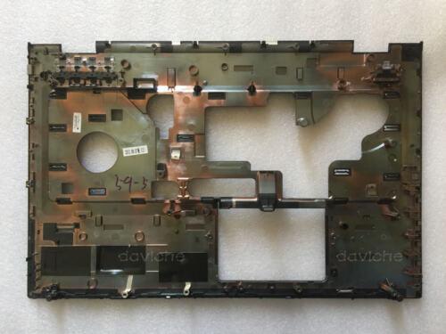 New Origin for hp EliteBook 8760w 8770w series upper case palmrest 6070B0483401
