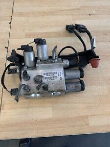 Ventilblock Dynamic Drive BMW E60 E61 6781488 Dynamic Drive Ventilblock - Einhausen, Deutschland - Ventilblock Dynamic Drive BMW E60 E61 6781488 Dynamic Drive Ventilblock - Einhausen, Deutschland