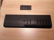 Cover sportellini RAM HD per Acer Aspire 5741 5741G 5741Z 5741ZG 5551 5551G case