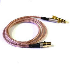 Headphone-Cable-for-AKG-Q701-K702-K267-K712-K141-K171-K181-K240-pioneer-HDJ-2000