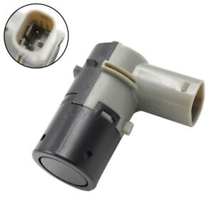 PDC-Parking-Sensor-for-BMW-E39-E46-E60-E61-E65-E66-X3-X5-3-5-Series-66206989068