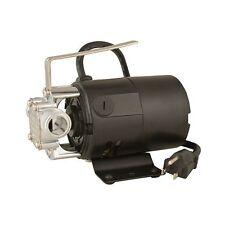 Star Water HPP360 Garden Hose Mini Utility Transfer Pump 120V Electric 360 GPH