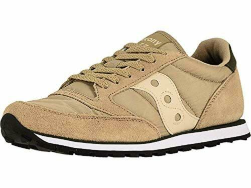 Choose SZ//color Saucony Originals Men/'s Jazz Sneaker