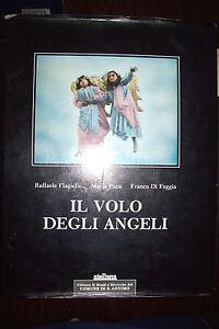 Il-volo-degli-angeli-Flagiello-Puca-Di-Foggia-ed-Atellana-1988-Sant-039-Antimo