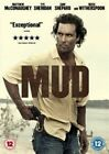 Mud 5030305516949 DVD Region 2