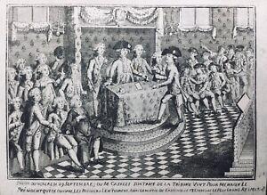 Assemblee-Nationale-1790-Revolutions-de-France-et-de-Brabant-Camille-Desmoulins