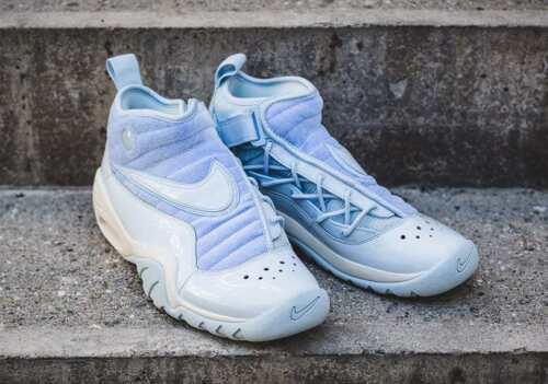 Tama 5 Qs 943020 Ndestrukt Jordan 11 Easter Shake Nike Air Dennis Rodman o 400 tvwq0xn