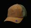 Plain Baseball Cap Mesh Fashion Trucker Casual Hat  Vintage Ball  Unisex Caps