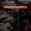HUNDRED PROOF HARDWARE D Series Transmission Bolt Kit D15b D16z6 D16y8 Black