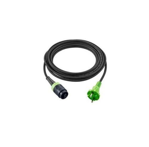 FESTOOL 489421 plug it Cable H05 RN-F 2x1 EURO//4 489421