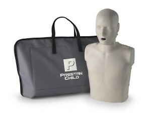 Child CPRAED Training Manikins with CPR monitor inc 10 lung bags   NEW - Colchester, United Kingdom - Child CPRAED Training Manikins with CPR monitor inc 10 lung bags   NEW - Colchester, United Kingdom