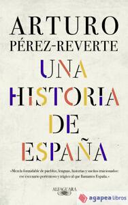 Una-historia-de-Espana-NUEVO-ENV-O-URGENTE-Libreria-Agapea