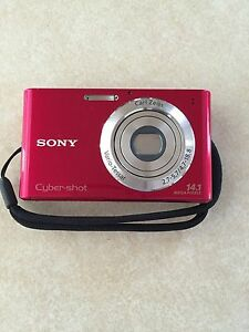 SONY CYBER SHOT DSC-W330 WINDOWS 8 X64 DRIVER