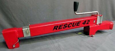 Rescue 42 Telecrib Strut Jack Ebay
