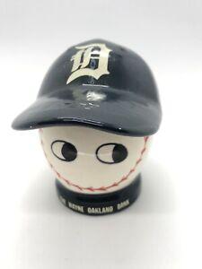 Detroit-Tigers-Vintage-Ceramic-Bank-DETROIT-TIGERS-VINTAGE-BANK-EX-COND
